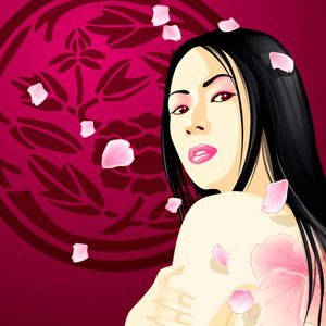 Avatar for Lila Sakura