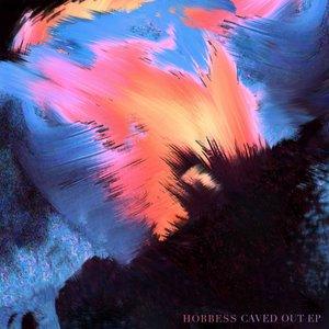 Avatar for Hobbess
