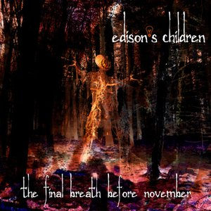 The Final Breath Before November
