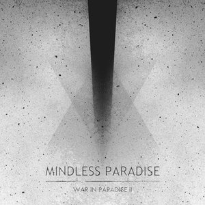 War In Paradise II