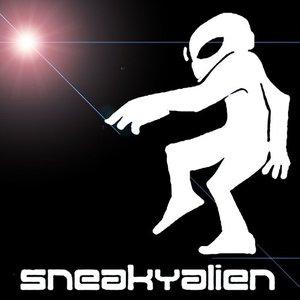 Avatar for Sneaky Alien