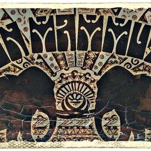 Аватар для Sun Mammuth