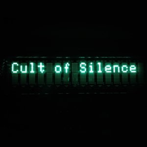 Avatar for cult of silence