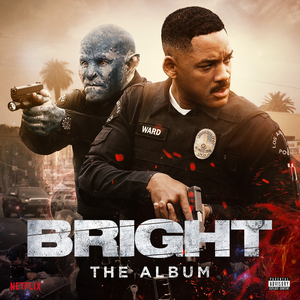 That's My N**** (with Meek Mill, YG & Snoop Dogg) [From Bright: The Album]