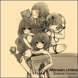 afterwars united