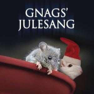 Gnags' Julesang