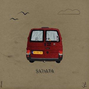 Satiata