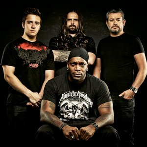 Avatar for Sepultura