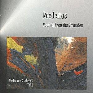 Vom Nutzen der Stunden - Lieder vom Steinfeld Vol. 2