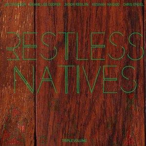 Avatar for Restless Natives