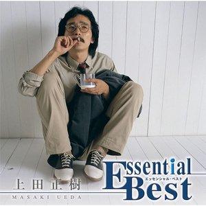 エッセンシャル・ベスト 上田正樹