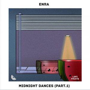 midnight dances (Part.1)