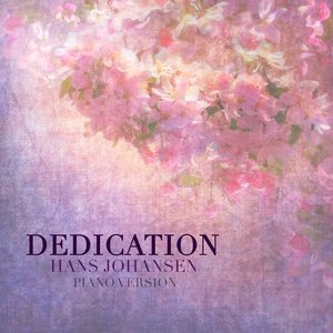 Dedication (Piano Version)