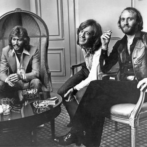 Avatar di Bee Gees