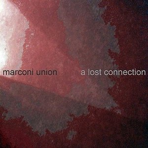 A Lost Connection