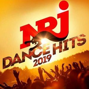 NRJ Dance Hits 2019
