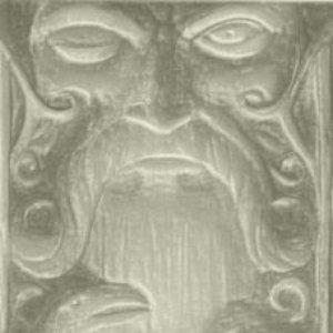 Avatar for Heervader