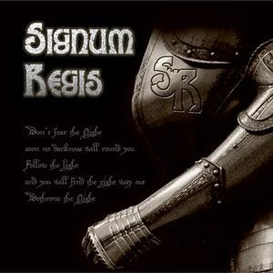 Signum Regis