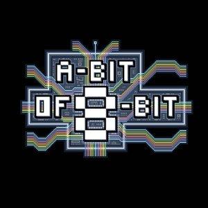 A-Bit of 8-Bit, Vol. 6