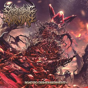 Road To Dismemberment