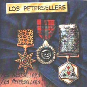 Los Bestsellers de los Petersellers