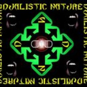 Avatar for Dualistic Nature