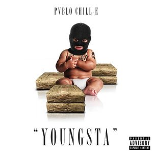 Youngsta