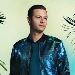 Avatar for Sam Feldt
