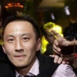 Avatar für Dmitry Tsoy mixed VA