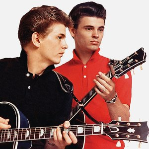 Avatar für The Everly Brothers
