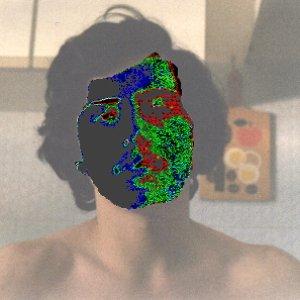 Аватар для lxss