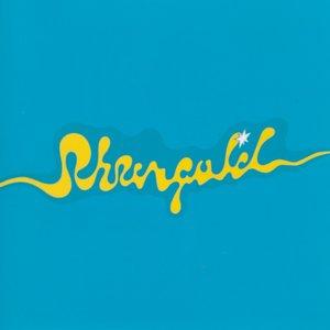 Rheingold (Remastered 2005)