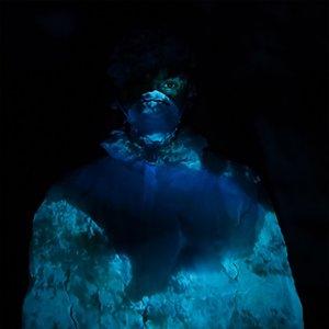 Avatar for Opal Blue