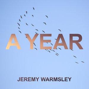 December by Jeremy Warmsley