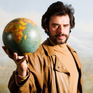 Avatar for Jemaine Clement