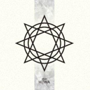 Hitwa
