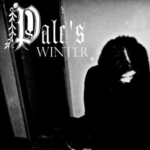 Avatar de Pale's Winter