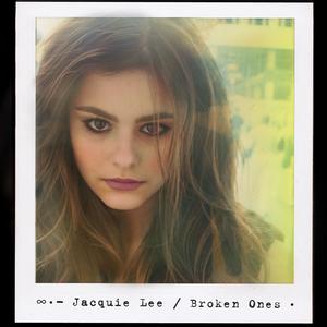Broken Ones - EP