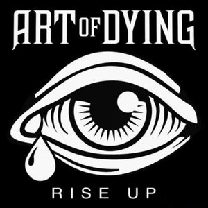 Rise Up EP