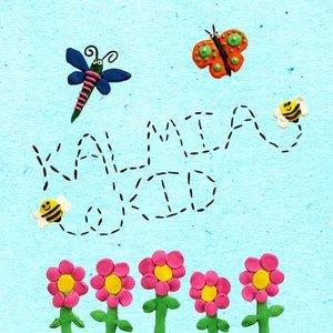 Kalmia Kid