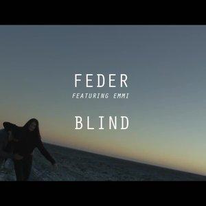 Avatar for Feder feat. Emmi