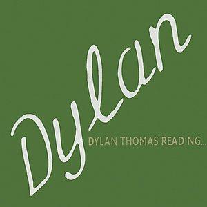 Dylan Thomas Reading...