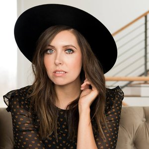 Avatar for Francesca Battistelli