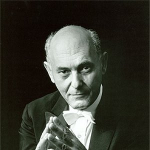 Avatar for Georg Solti