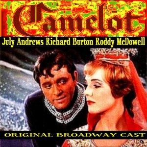 Camelot Broadway Originals