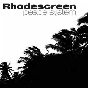 Peace System