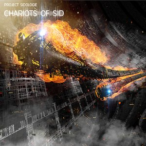 Project Sidologie: Chariots of SID