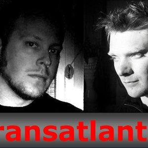 Avatar för Transatlantik
