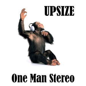 One Man Stereo
