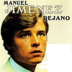 Avatar for Manuel Jimenez Rejano